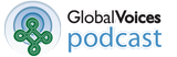 Global Voices Podcast Homepage