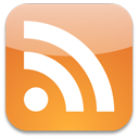 GV RSS feeds